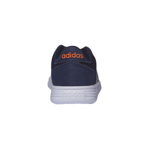 Sneakers sportive Adidas adidas, viola, 109-9162 - 17