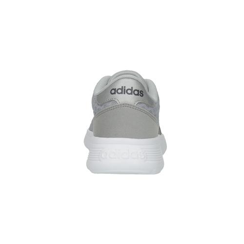 Sneakers da donna adidas, grigio, 509-2335 - 17