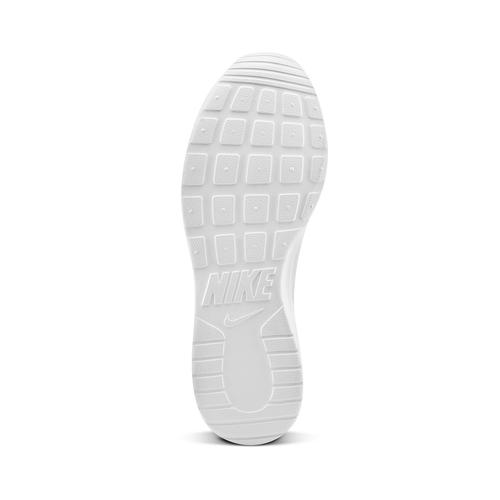 Sneakers sportive da donna nike, bianco, 509-1557 - 17