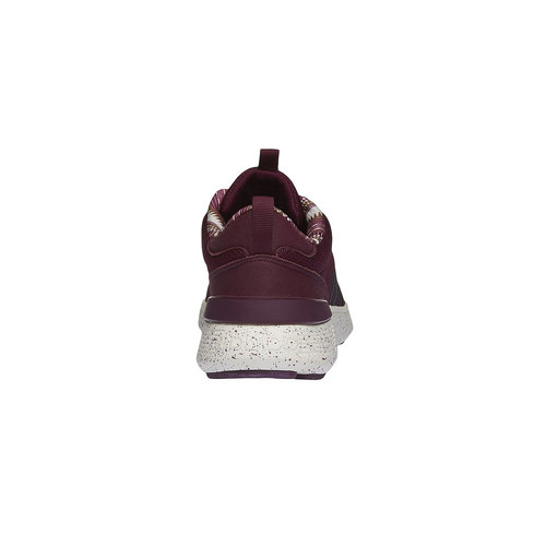 Sneakers adidas, rosso, 509-5225 - 17