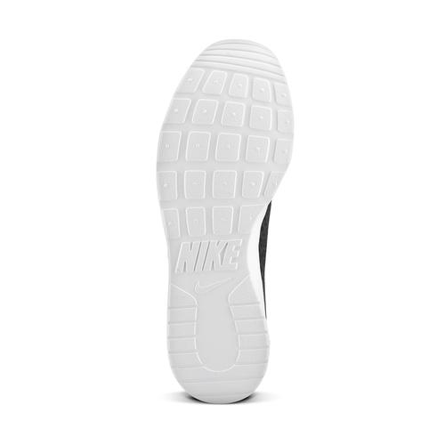 Sneakers sportive da donna nike, nero, 509-6557 - 17