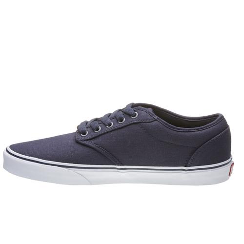 Sneakers classiche vans, viola, 889-9160 - 15