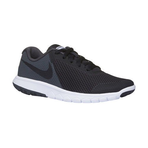 Sneakers Nike da bambino nike, nero, 409-6324 - 13
