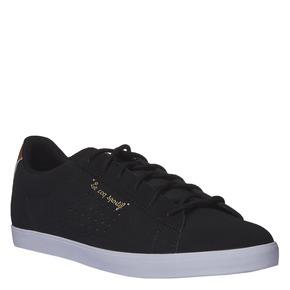 Sneakers informali le-coq-sportif, nero, 501-6236 - 13