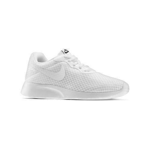 Sneakers sportive da donna nike, bianco, 509-1557 - 13