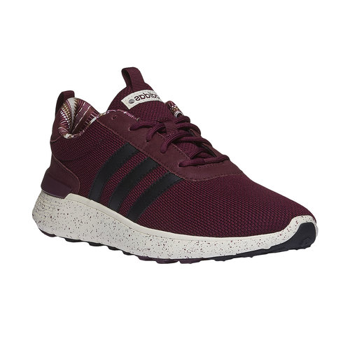 Sneakers adidas, rosso, 509-5225 - 13