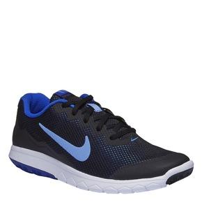 scarpa sportiva da donna nike, nero, 509-6701 - 13