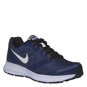 Sneakers sportive da uomo nike, viola, 809-9200 - 13