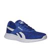 Sneakers dal design sportivo reebok, blu, 809-1165 - 13