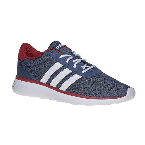 Sneakers sportive da uomo adidas, viola, 809-9315 - 13