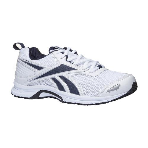 Sneakers Reebok da uomo reebok, bianco, 809-1158 - 13