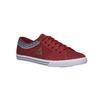 Sneakers uomo le-coq-sportif, rosso, 889-5192 - 13