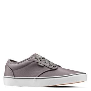 Sneakers classiche vans, grigio, 889-2160 - 13