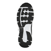 Sneakers sportive da bambino adidas, nero, 409-6230 - 26