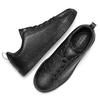 Sneakers da donna adidas, nero, 501-6300 - 19