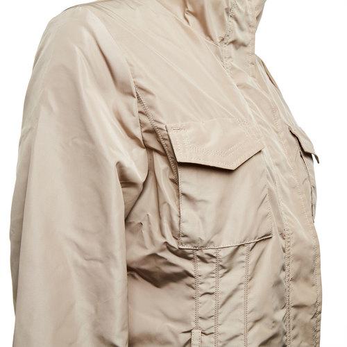 Giacca da donna bata, beige, 979-8522 - 16