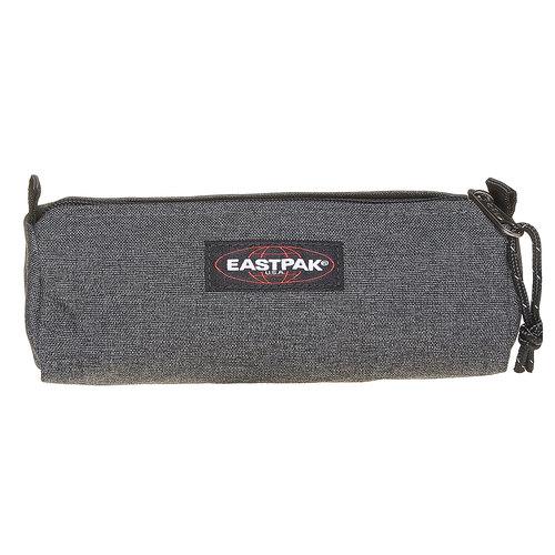 Astuccio eastpack, nero, 999-6652 - 17