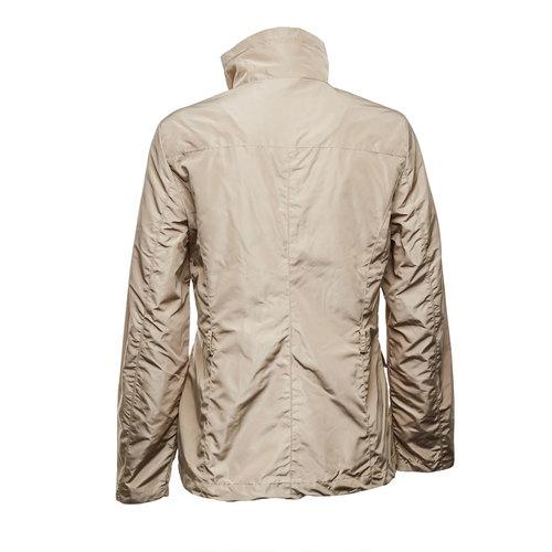 Giacca da donna bata, beige, 979-8522 - 26
