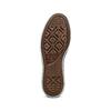 Sneakers da donna converse, viola, 589-9279 - 19