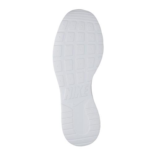 Sneakers da donna in stile sportivo nike, arancione, 509-5457 - 26