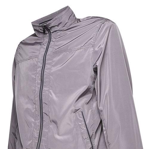 Giacca da uomo bata, grigio, 979-2571 - 16