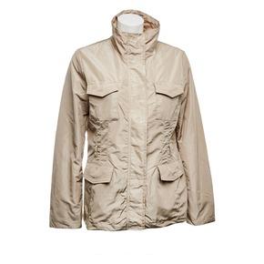 Giacca da donna bata, beige, 979-8522 - 13