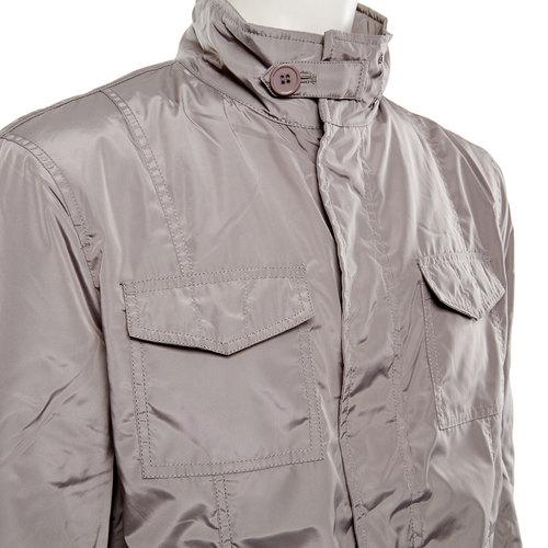Giacca da uomo bata, grigio, 979-2564 - 16