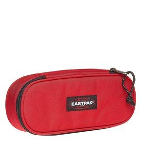 Astuccio rosso eastpack, rosso, 999-5653 - 13