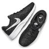 Sneakers sportive da donna nike, nero, 509-6557 - 19