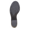 Scarpe da donna alla caviglia bata, marrone, 691-4223 - 26