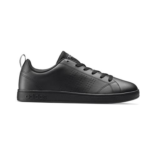 Sneakers da donna adidas, nero, 501-6300 - 26