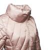 Giacca da donna con cerniera asimmetrica bata, 979-8638 - 16