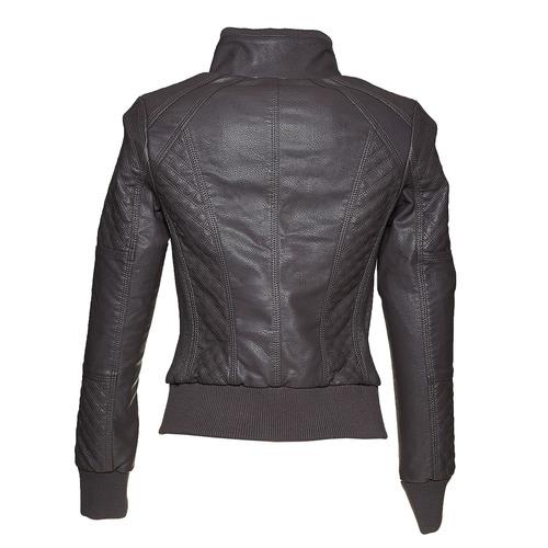 Giacca elegante da donna bata, grigio, 971-2180 - 26