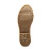 Scarpe invernali da donna con fiocco bata, grigio, 599-2994 - 17