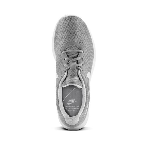 Sneakers da donna nike, grigio, 509-2557 - 15