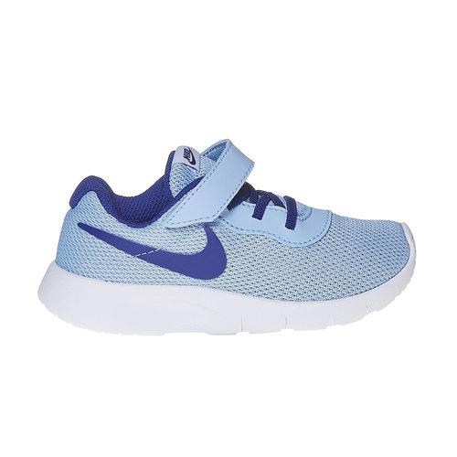 Sneakers blu da bambino nike, viola, 109-9557 - 15