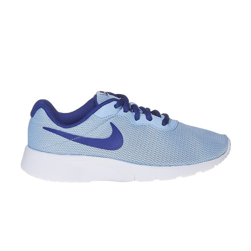 Sneakers blu da bambino nike, viola, 309-9557 - 15