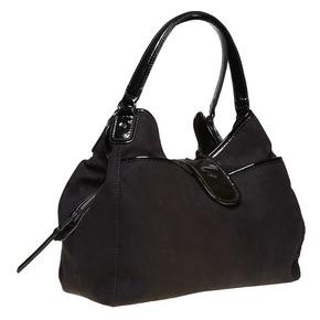 Borsetta elegante da donna bata, nero, 969-6209 - 13