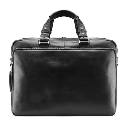 La valigietta Seymur bata, nero, 964-6106 - 26