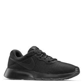 Sneakers nere da uomo nike, 809-0557 - 13