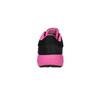 Sneakers sportive da donna adidas, rosso, 509-5822 - 17