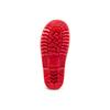 Stivali di gomma Spiderman spiderman, viola, 392-9190 - 17
