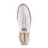 Converse All Star converse, bianco, 889-1279 - 17