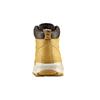 Nike Manoa nike, marrone, 806-8435 - 16