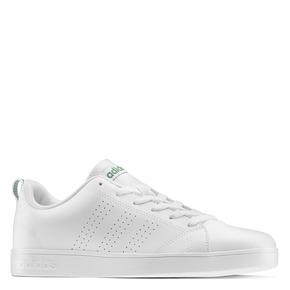 Adidas Neo da ragazzi adidas, bianco, 401-1233 - 13
