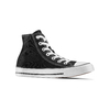 Converse All Star converse, nero, 589-6278 - 13