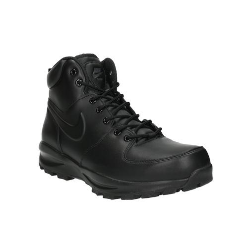 Sneakers nike, nero, 806-6435 - 13