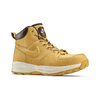 Nike Manoa nike, giallo, 806-8435 - 13