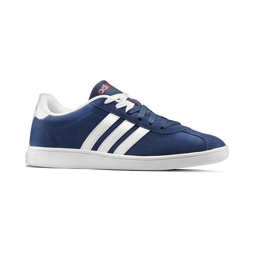 scarpe adidas blu