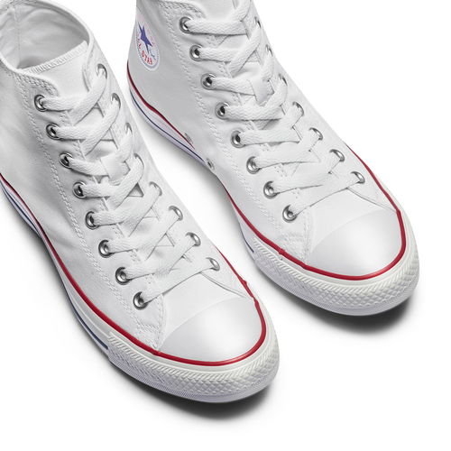 Converse All Star converse, bianco, 889-1278 - 26